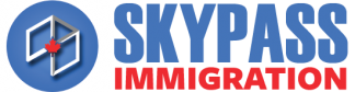 Skypass-logo---1